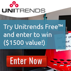 Unitrends-Free-Giveaway-250x250
