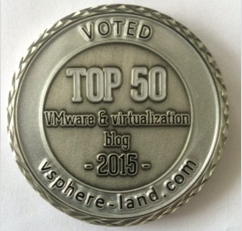 2015-vTop-50