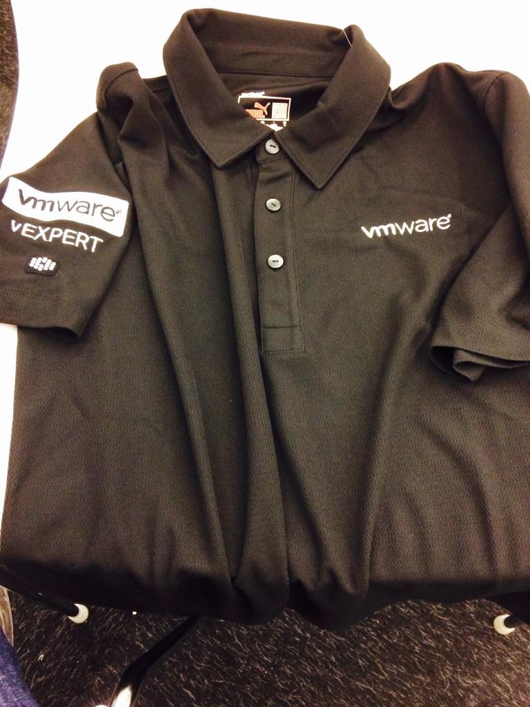 vExpert-shirt