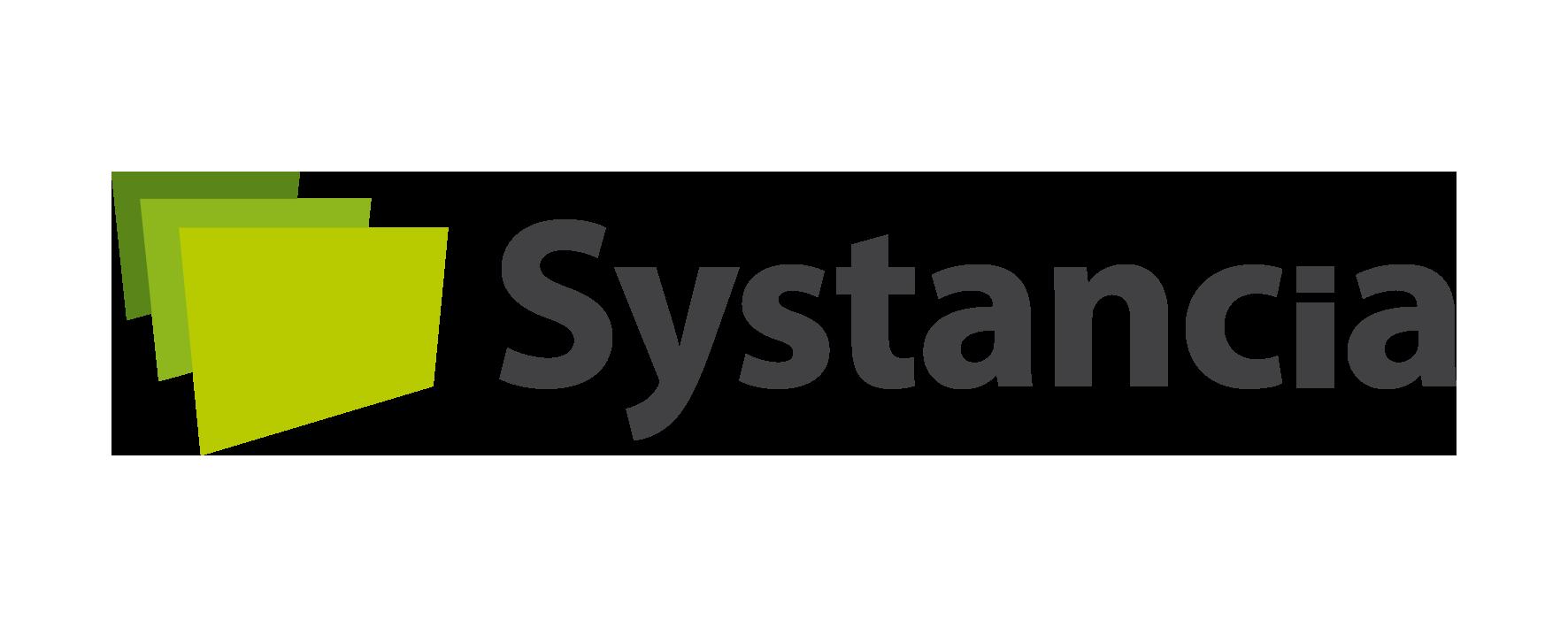 logo-systancia